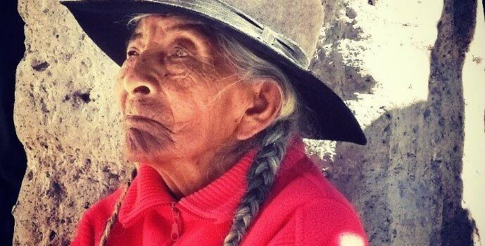 Cosmovisión y cultura de la resistencia en el noroeste de Argentina