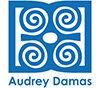 Audrey Damas