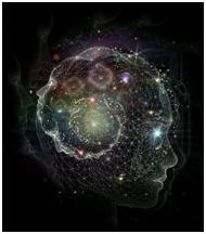 La imagen tiene un atributo ALT vacío; su nombre de archivo es image-7.png
