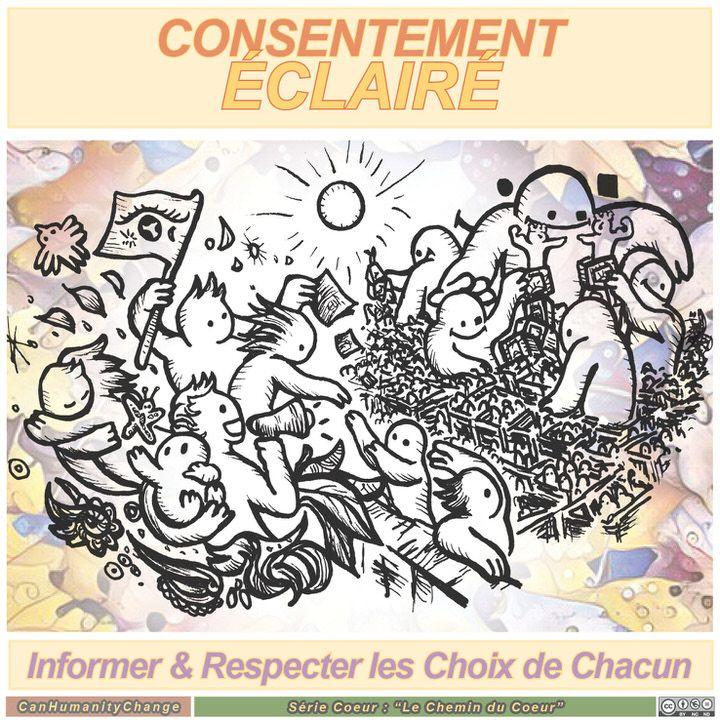 Interview de Christophe Cossé. La liberté intérieure est inaliénable.